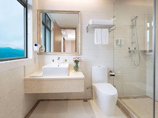 厕所 家居 设计 卫生间 卫生间装修 装修 520_390