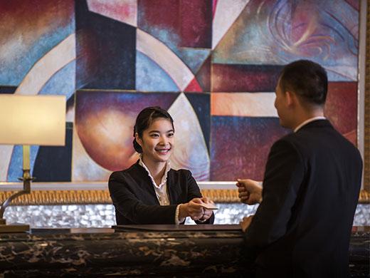 维纳斯皇家酒店(深圳沙井麒麟店)图片