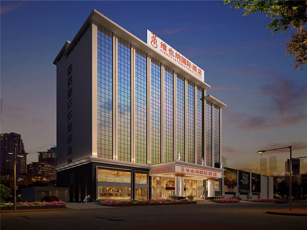酒店 上海浦东主题乐园万达店