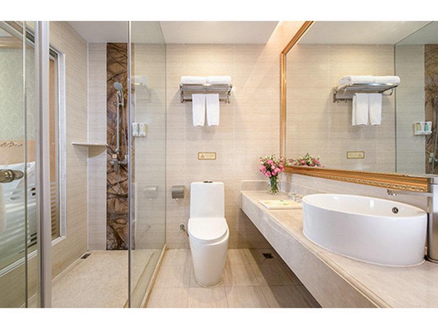 厕所 家居 设计 卫生间 卫生间装修 装修 865_649