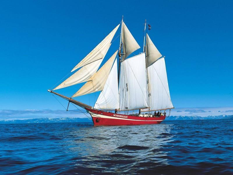首页 矢量图 现代科技 帆船图片 关键词: 帆船图片素材下载,帆船 图片