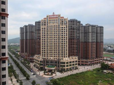 广东揭阳人民大道店