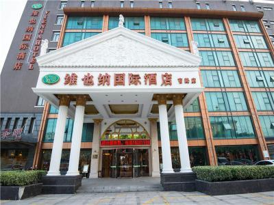 上海浦东新区曹路店