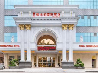 廣東東莞石碣店