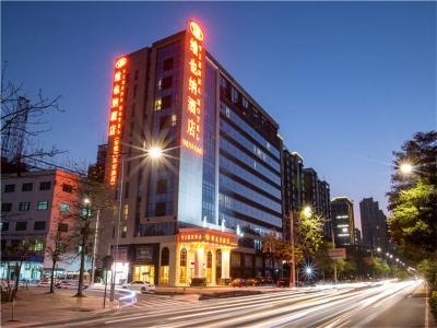廣東東莞汽車東站店