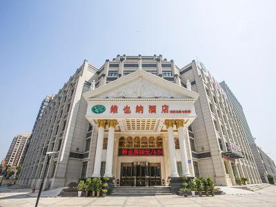 安徽安庆光荣七街店