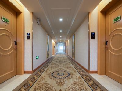 走廊(1)