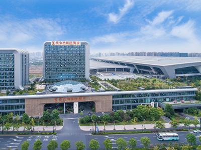 杭州火车东站店