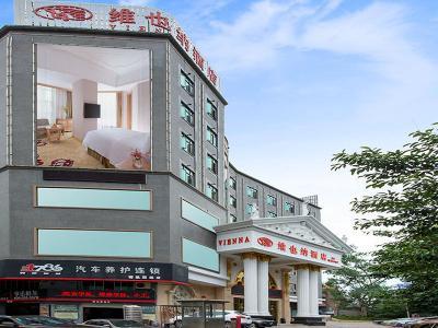 深圳龙华壹城中心店