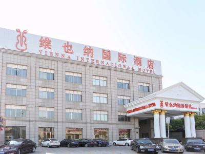 上海浦东新场古镇地铁站店